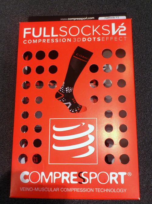 FullSOCKS V2