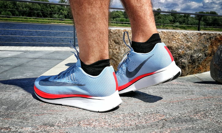 Zoom Fly 5